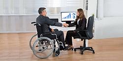 Le-handicap-au-travail