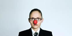 atelier-clown